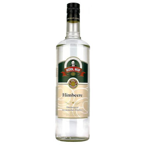 Hodl Hof Himbeere (Raspberry) Schnapps