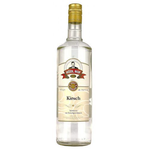Hodl Hof Kirsch (Cherry) Schnapps