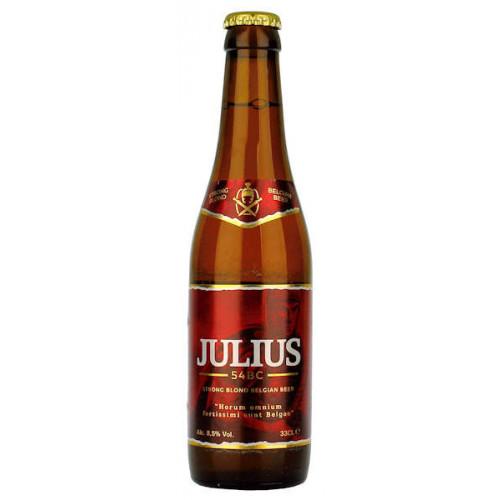Hoegaarden Julius