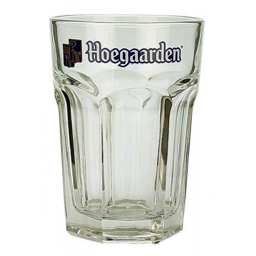 Hoegaarden Tumbler Glass 0.25L