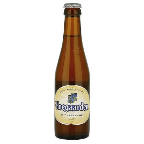 Hoegaarden Blanche (250ml)
