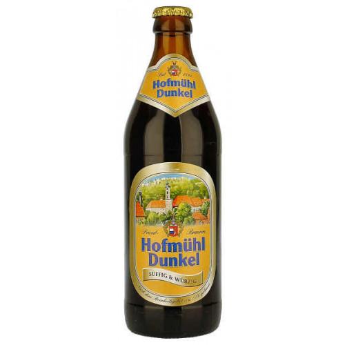 Hofmuhl Dunkel