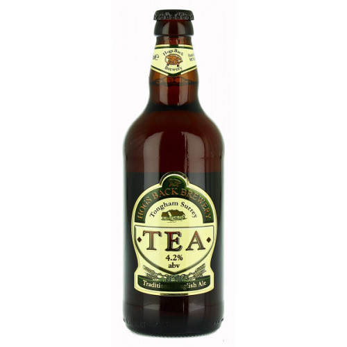 Hogs Back Traditional English Ale