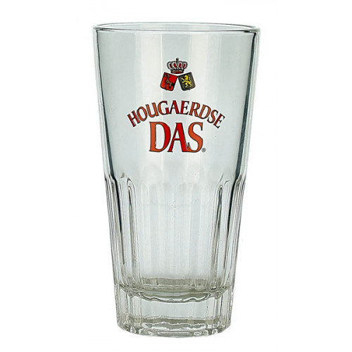 Hougaerdse Das Tumbler Glass