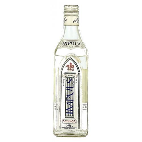 Impuls Vodka 50cl