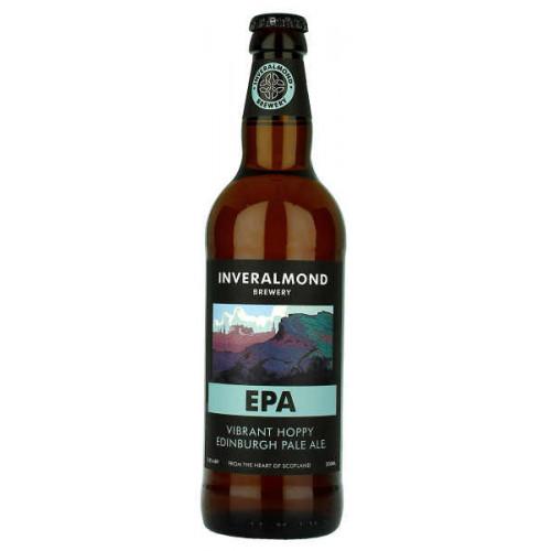 Inveralmond EPA