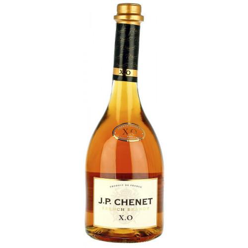 J P Chenet XO