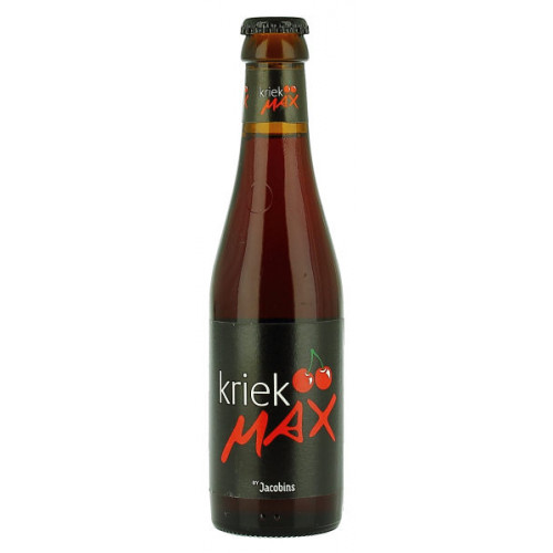 Kriek Max