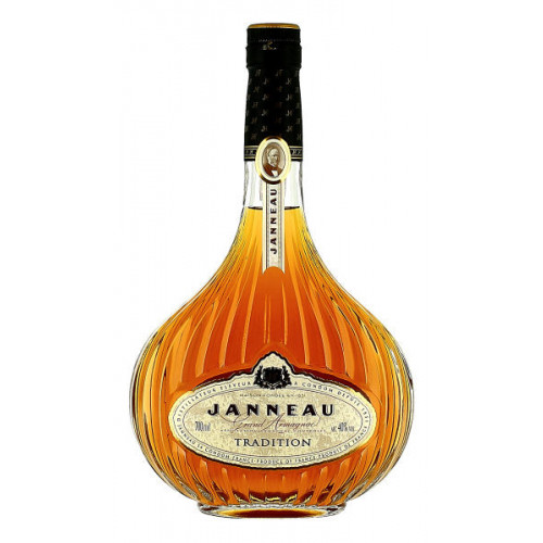 Janneau V.S.