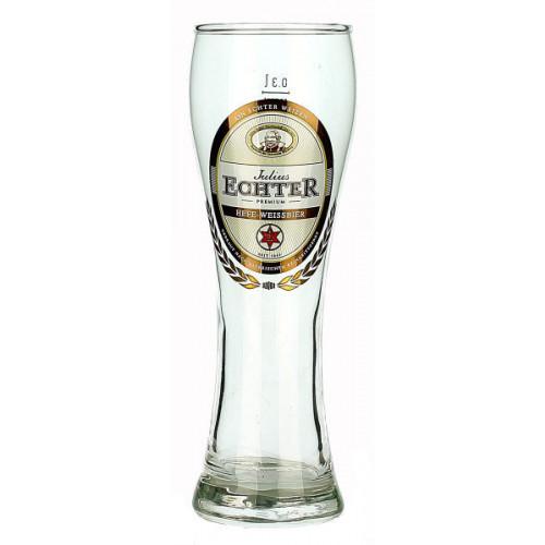 Julius Echter Weizen Glass 0.3L