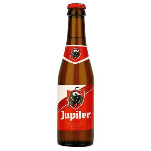 Jupiler 250ml