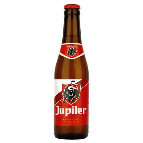 Jupiler 330ml