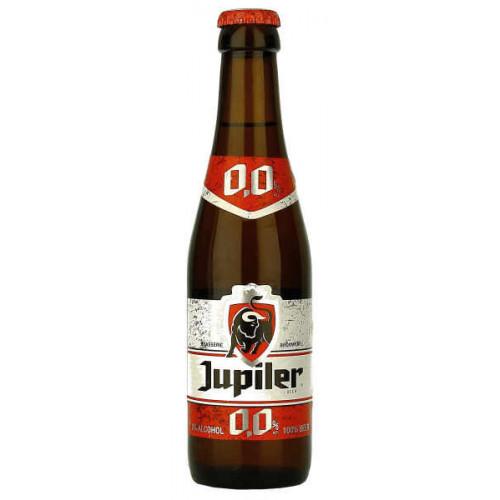Jupiler Alcohol Free