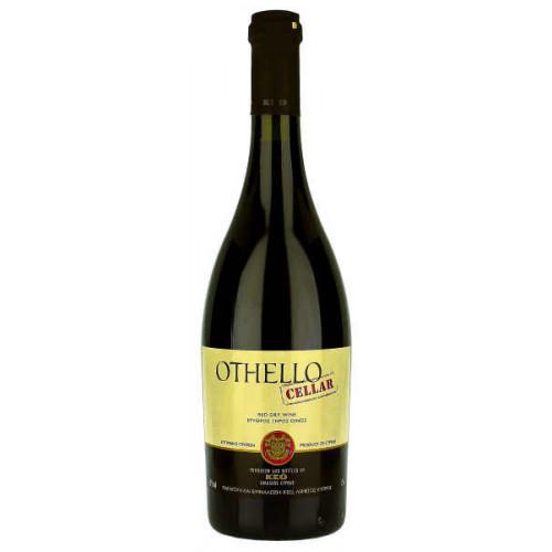Keo Othello Cellar