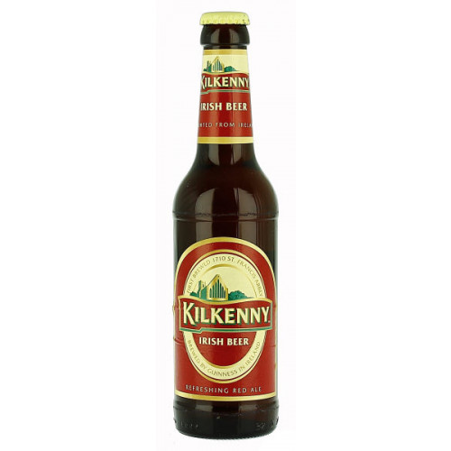 Kilkenny Irish Beer