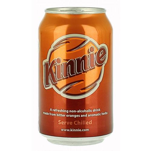 Farsons Kinnie