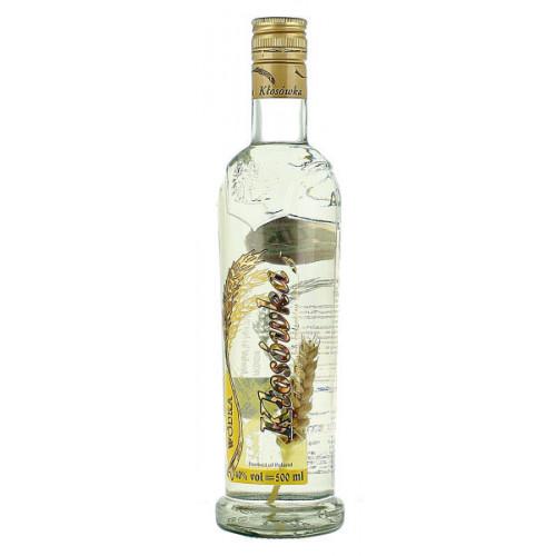 Klosowka Vodka