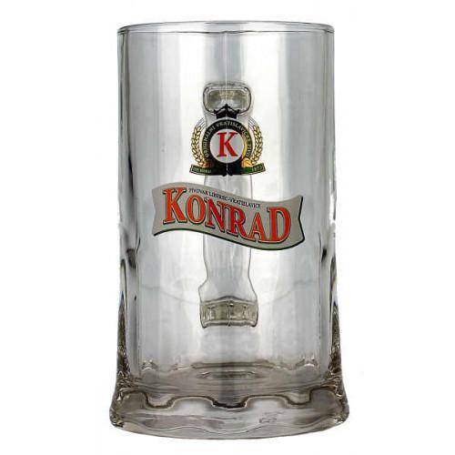 Konrad Tankard 0.5L
