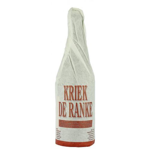 Kriek de Ranke
