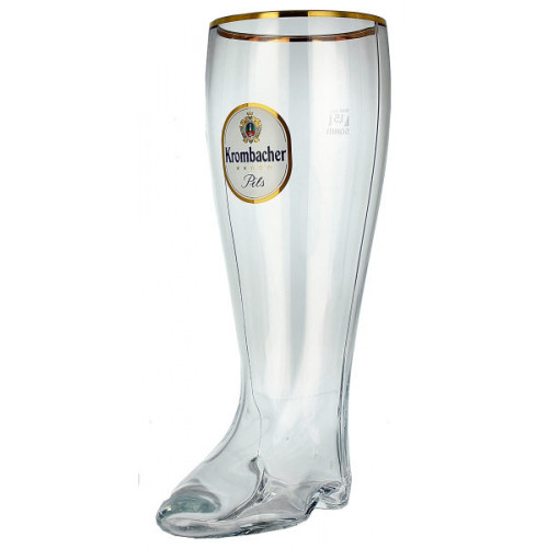 Krombacher Boot 1.5L