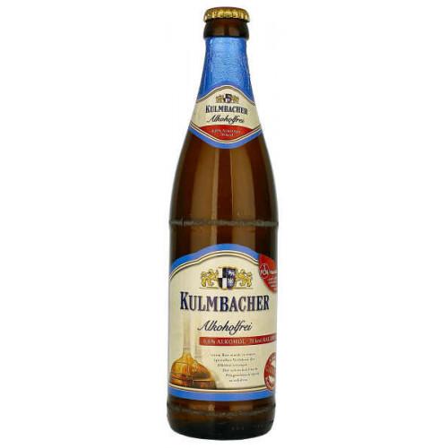 Kulmbacher Alkoholfrei