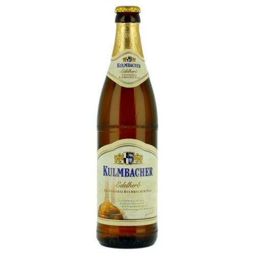 Kulmbacher Edelherb
