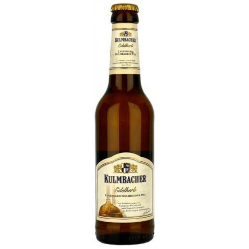 Kulmbacher Edelherb 330ml