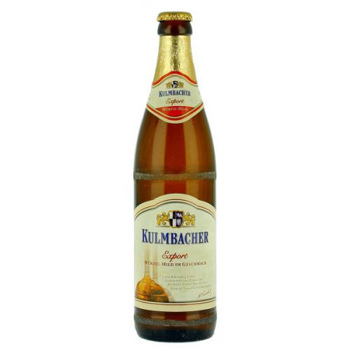 Kulmbacher Export