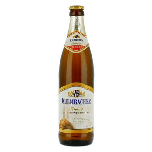 Kulmbacher Feinmild