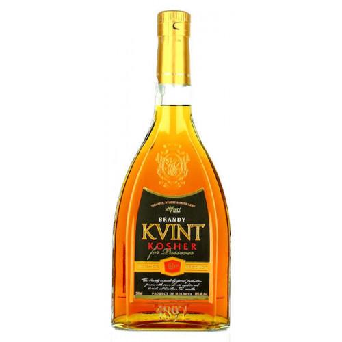 Kvint Kosher Brandy