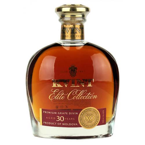 Kvint Elite Collection XO 30 Year Old Brandy