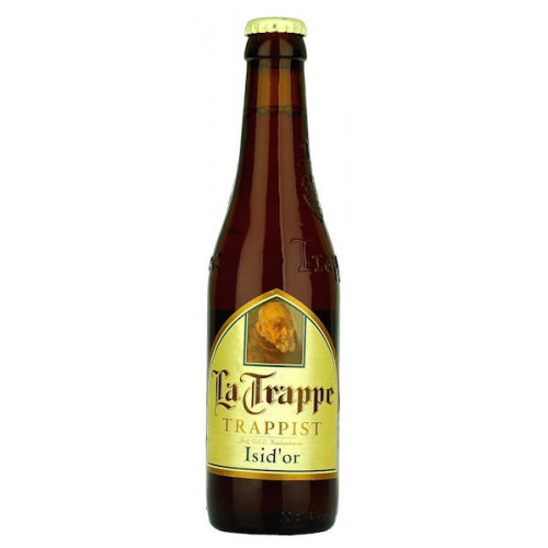 La Trappe Isid'or