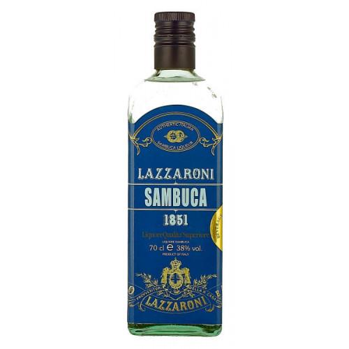 Lazzaroni Sambuca 1851