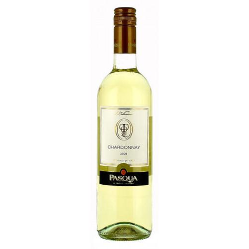 Le Collezioni Chardonnay IGT Puglia