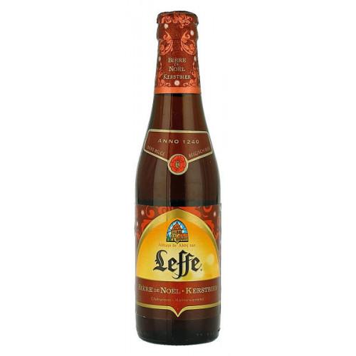 Leffe Winter 330ml