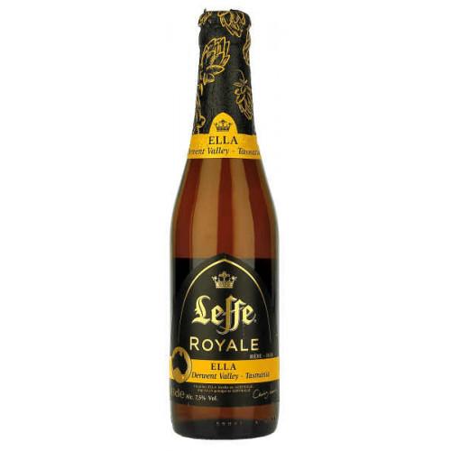 Leffe Royale (Ella) 330ml