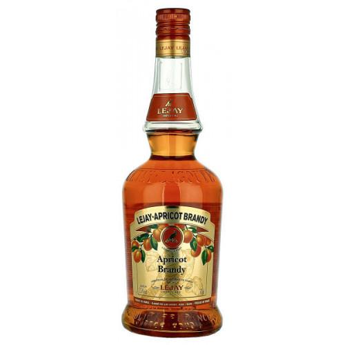 Lejay Lagoute Apricot Brandy 700ml