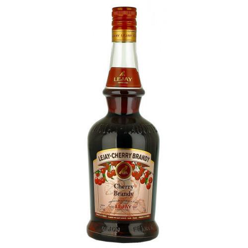 Lejay Lagoute Cherry Brandy 700ml