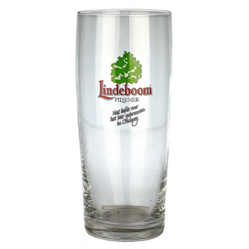 Lindeboom Mini Tumbler Glass