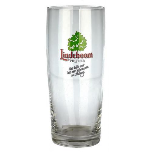 Lindeboom Mini Tumbler Glass