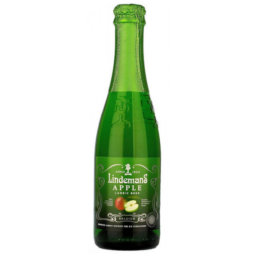 Lindemans Apple 355ml