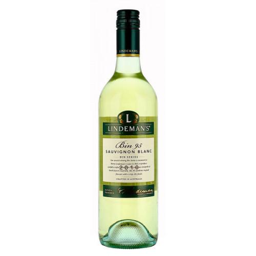 Lindemans Bin 95 Sauvignon Blanc