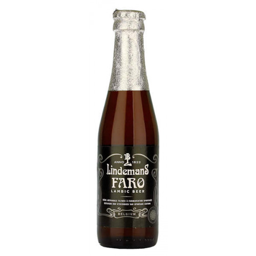 Lindemans Faro Lambic 250ml