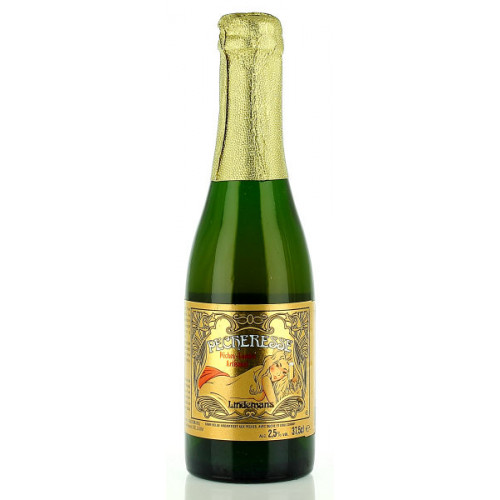 Lindemans Pecheresse 375ml