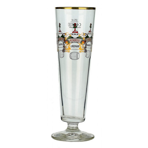 Lindemans Pokal Glass 0.25L