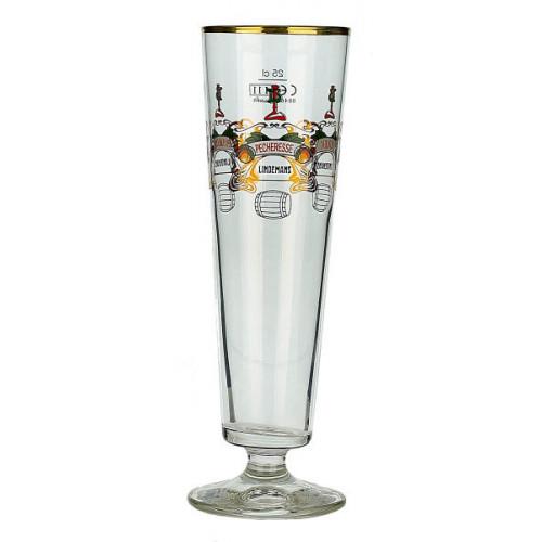Lindemans Pokal Glass 0.25L