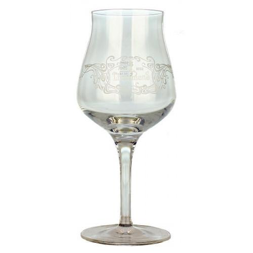 Lindemans Tulip Glass 0.25L