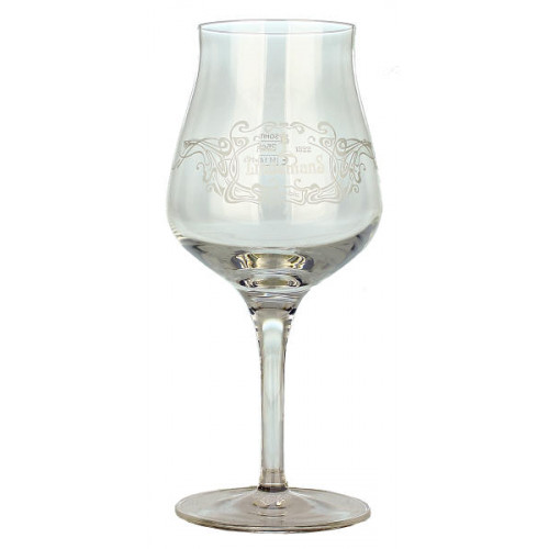 Lindemans Tulip Glass 0.25L
