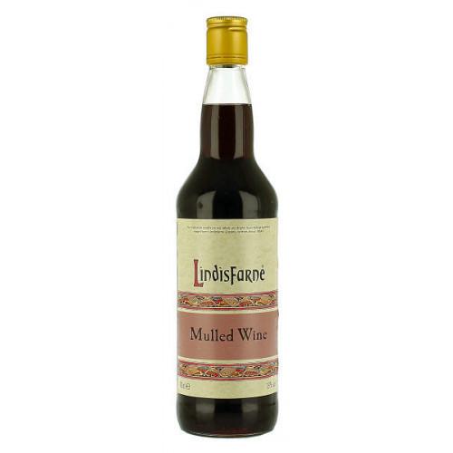 Lindisfarne Mulled Wine