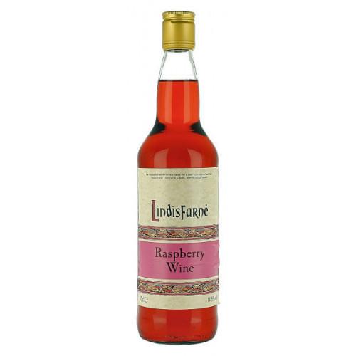 Lindisfarne Raspberry Wine
